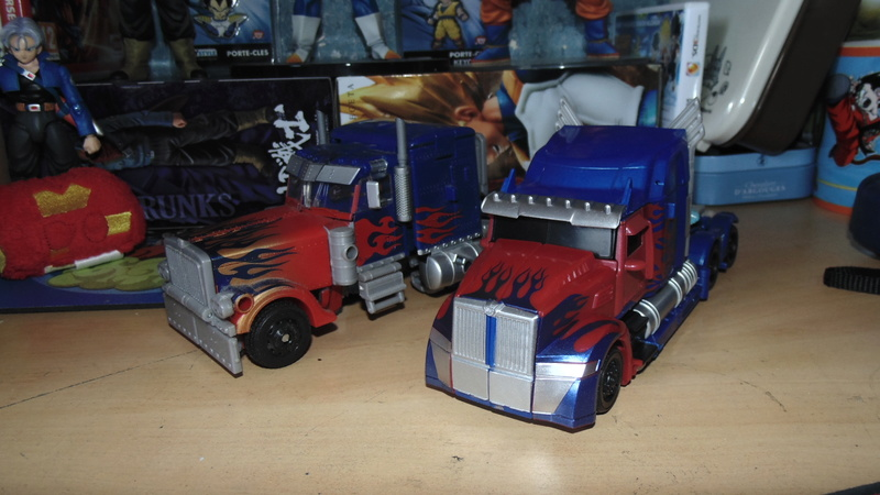 Optimus SG  collection (partie 3) - Page 11 Dsc07448
