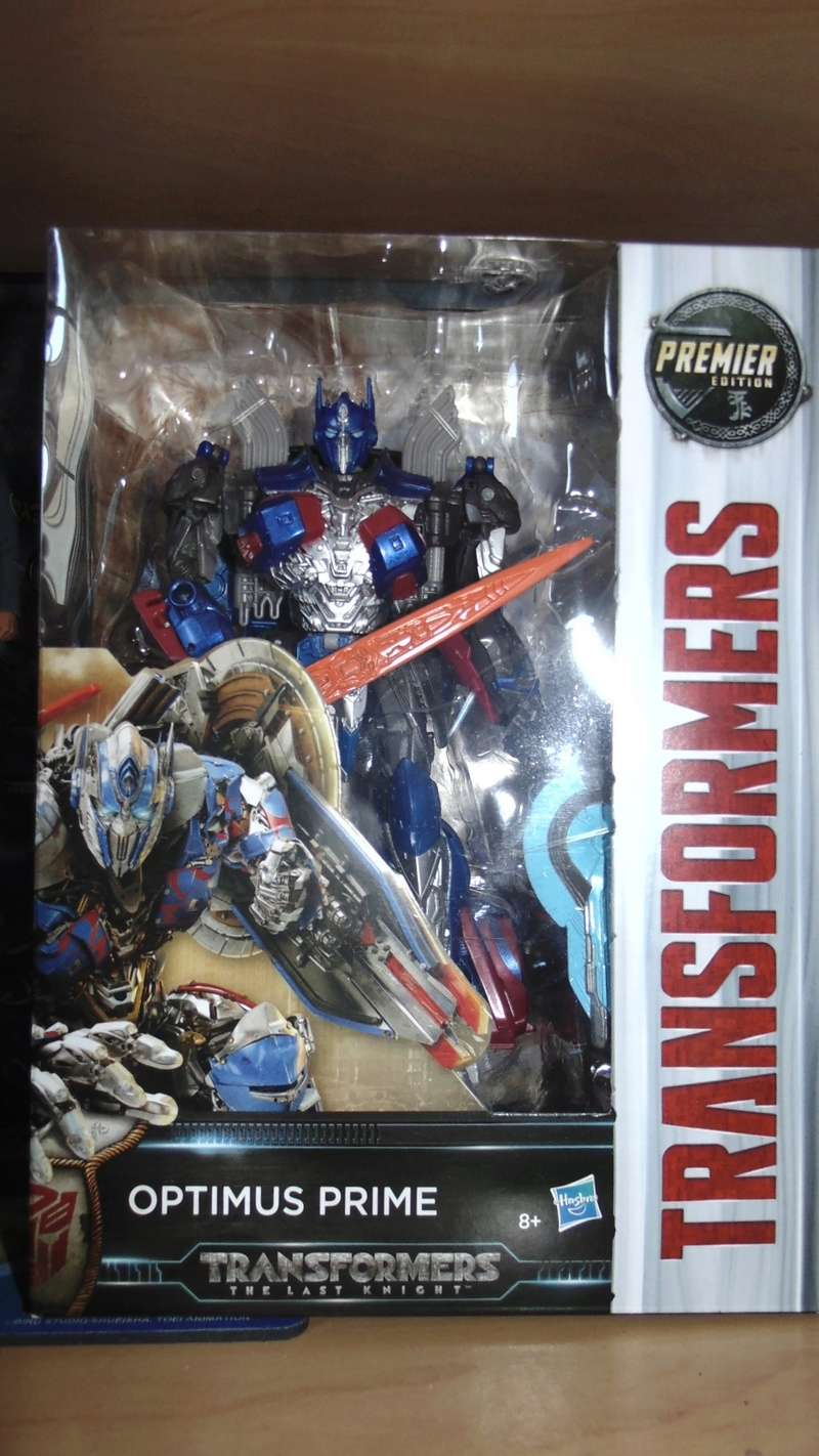 Optimus SG  collection (partie 3) - Page 11 Dsc07460