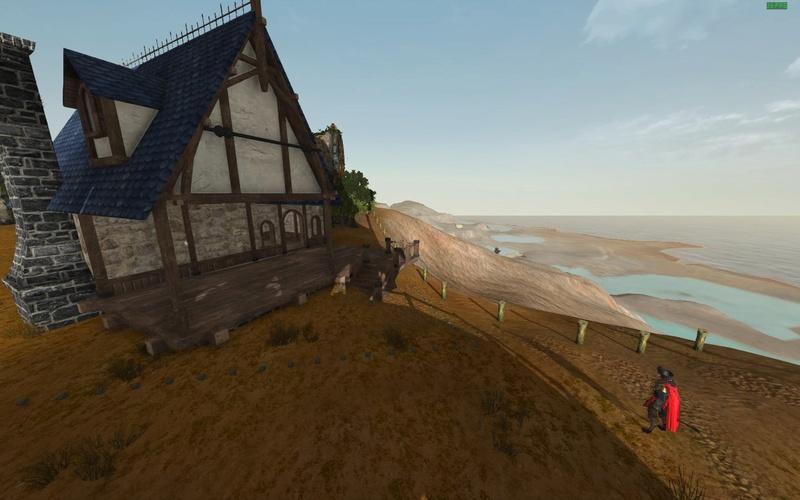 création de la taverne définitive, avis d'expert svp xD Screen10