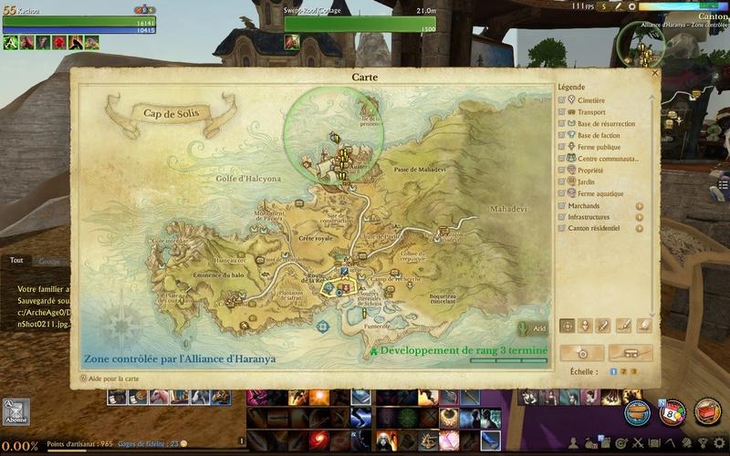 création de la taverne définitive, avis d'expert svp xD Screen11