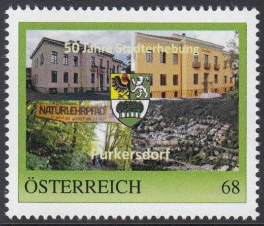 50 Jahre Stadterhebung Purkersdorf Em_50_10
