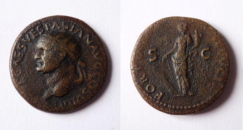 Vespasien Vespas11