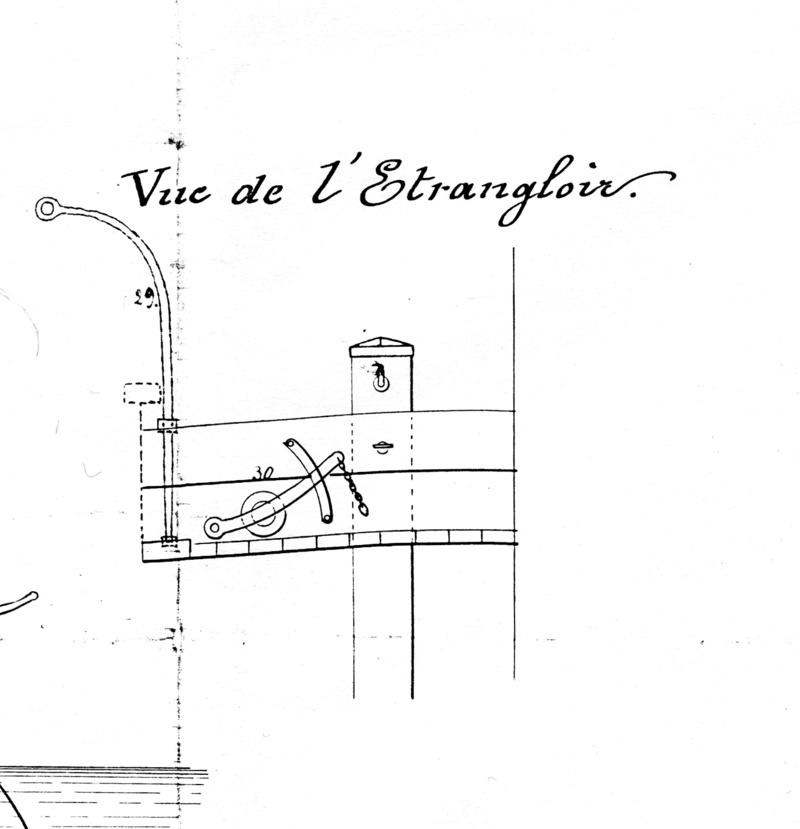 Chaloupe canonnière 1858 - 1:75 Img06010