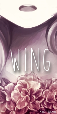 L'atelier de Wing ~ OPENED {1/2} Vava_r13