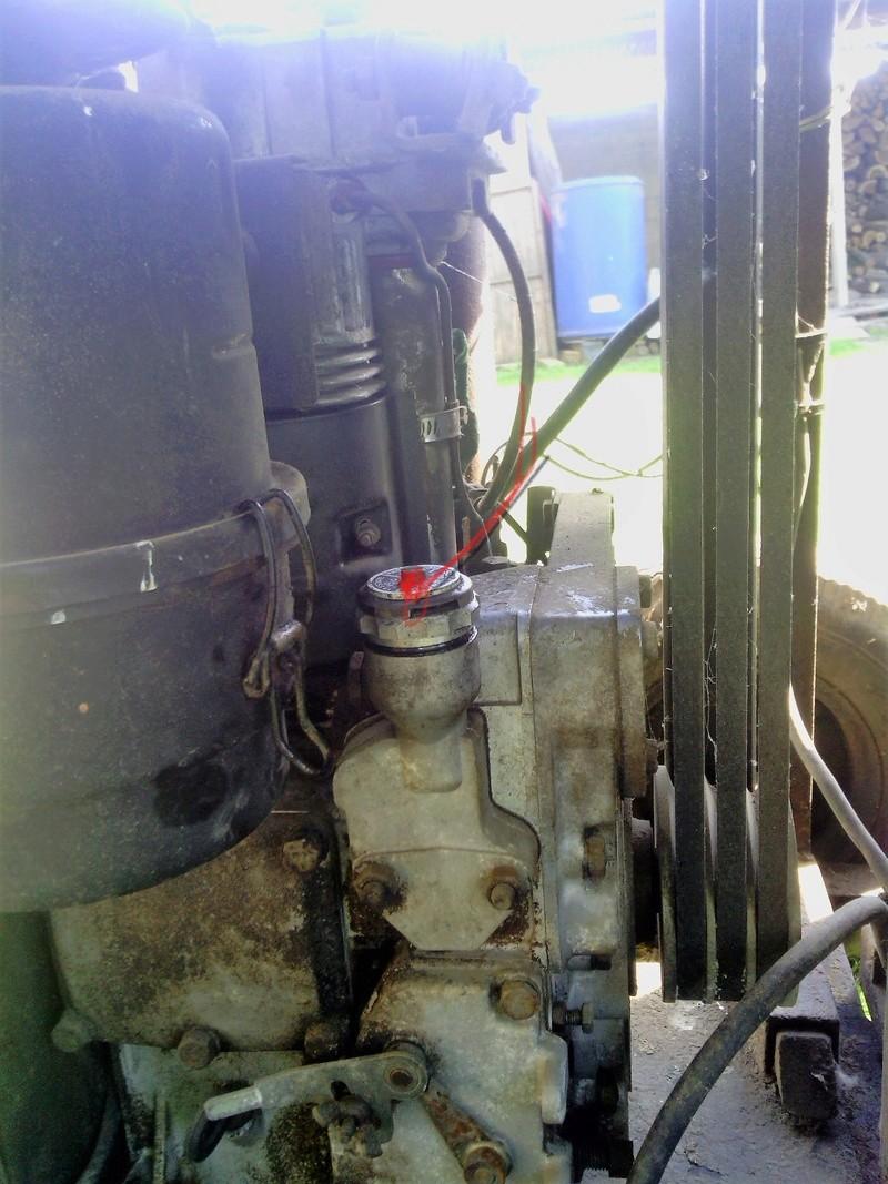 lombardini - lombardini diesel Img_2028
