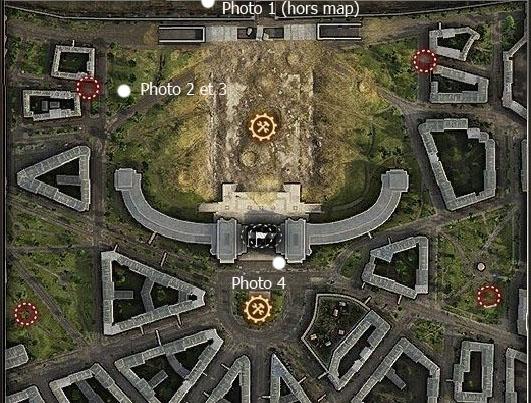 Nico qui pleure Map_pa10