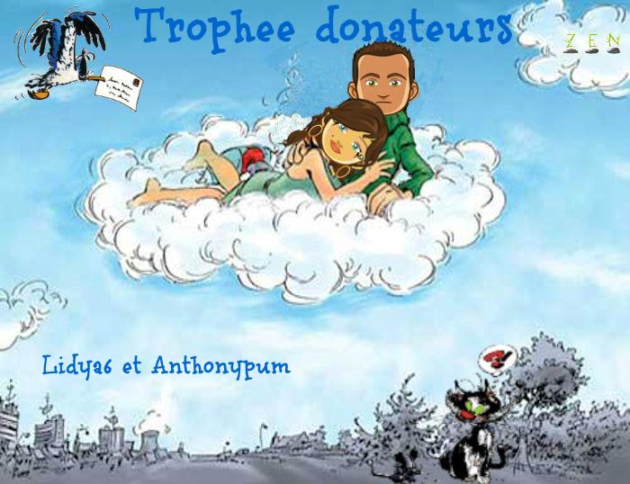 anthonypum et lidya6 Anto_t10
