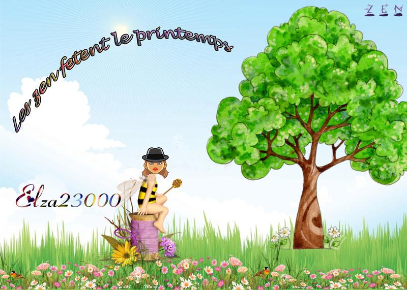trophées printemps Elza2311