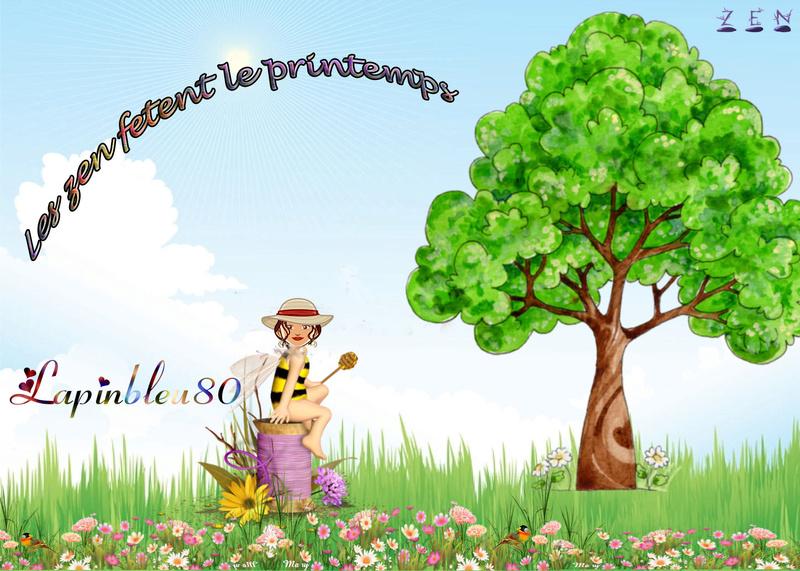 trophées printemps Lapinb11