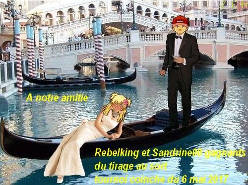 Rebelking et sandrine00 gagnants tu tirage au sort Sans_t10