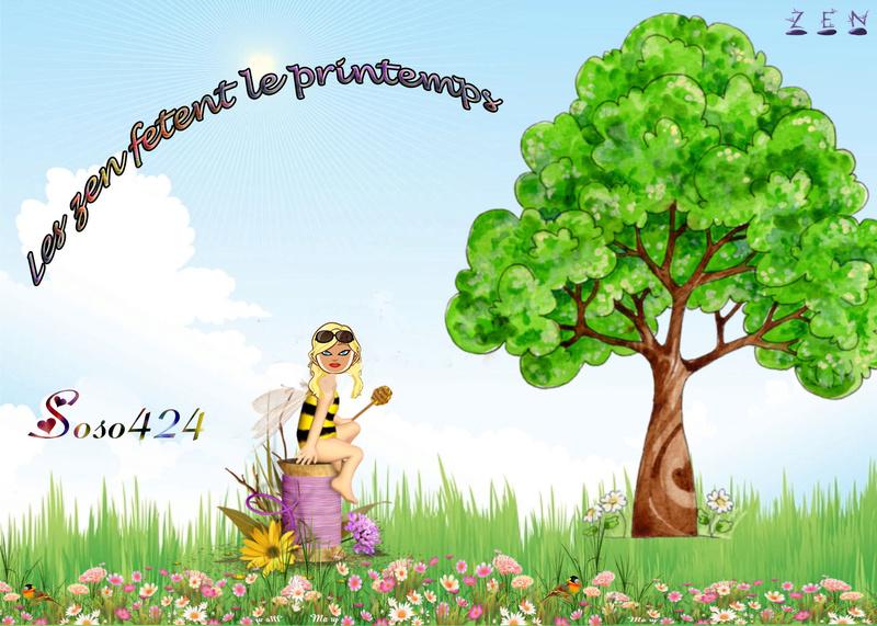 trophées printemps Soso4211