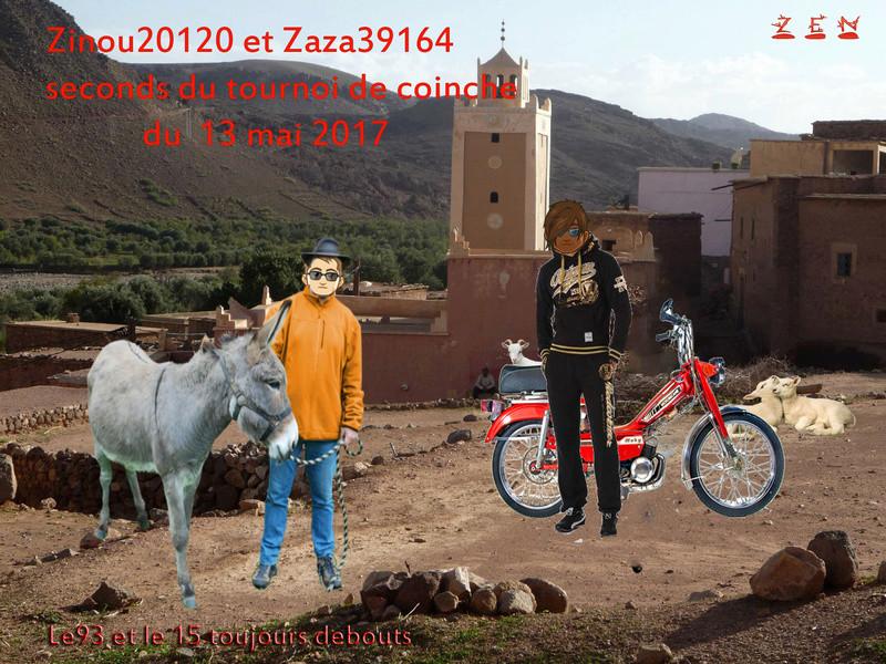 zazaz et zinou tournoi du 13 05 Villag10