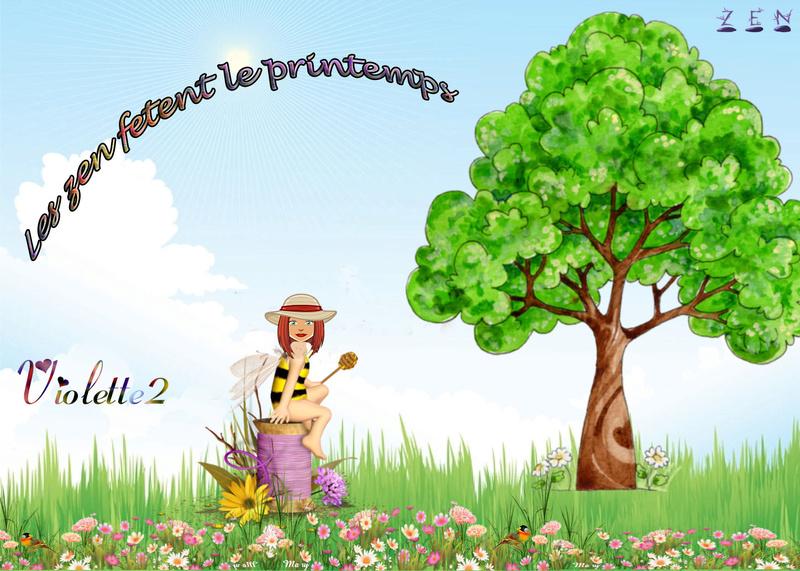 trophées printemps Violet10