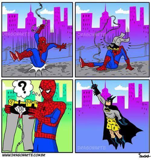 Image comics du jour 16128110