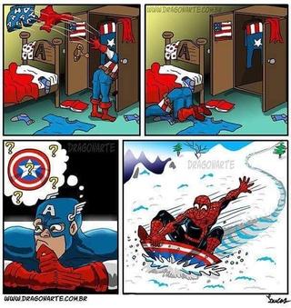 Image comics du jour 16128310