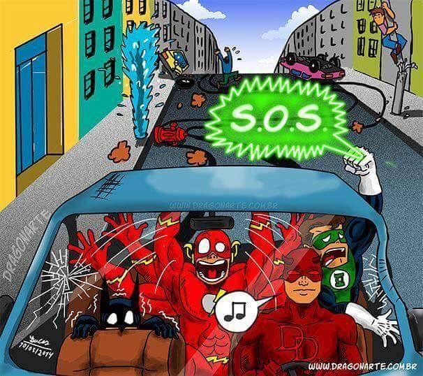 Image comics du jour 16128410