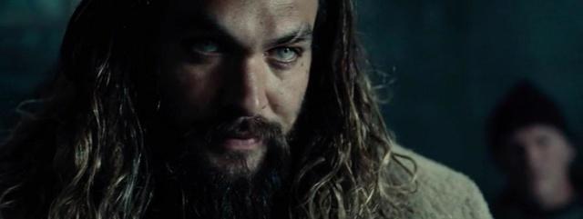 Premier synopsis pour le film Aquaman Aquama10