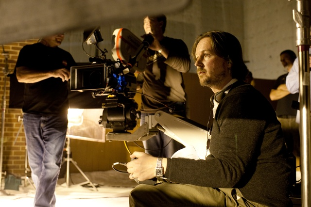 Le film The Batman sera réalisé et produit par Matt Reeves Let_me10