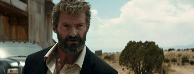 Logan explose le Box-Office et Hugh Jackman remercie ses fans Logan10