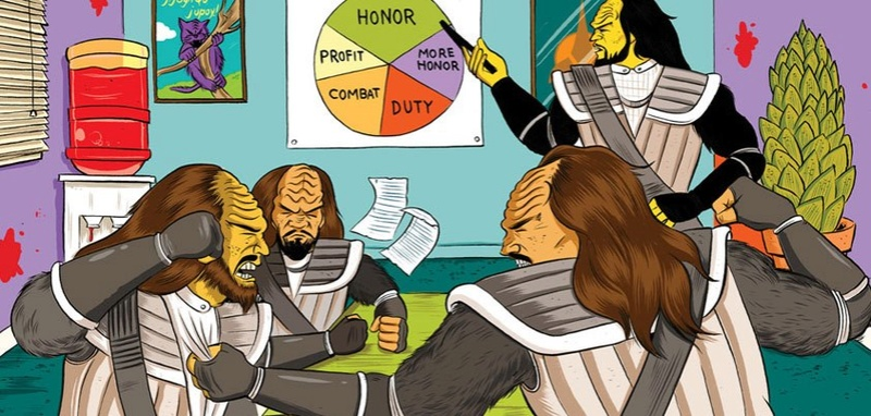 cours de klingon Dessin10