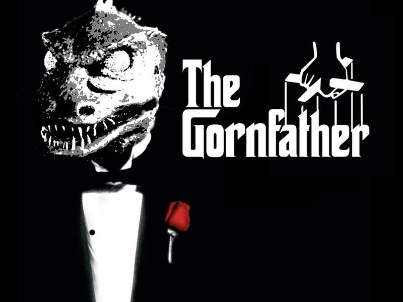 parler avec le gorn ..... Gornfh10