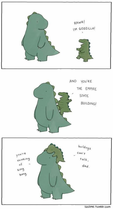 Godzilla ! - Page 18 Awmnqp10