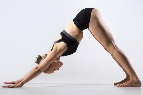 [Jeu] Association d'images - Page 17 Yoga-p10
