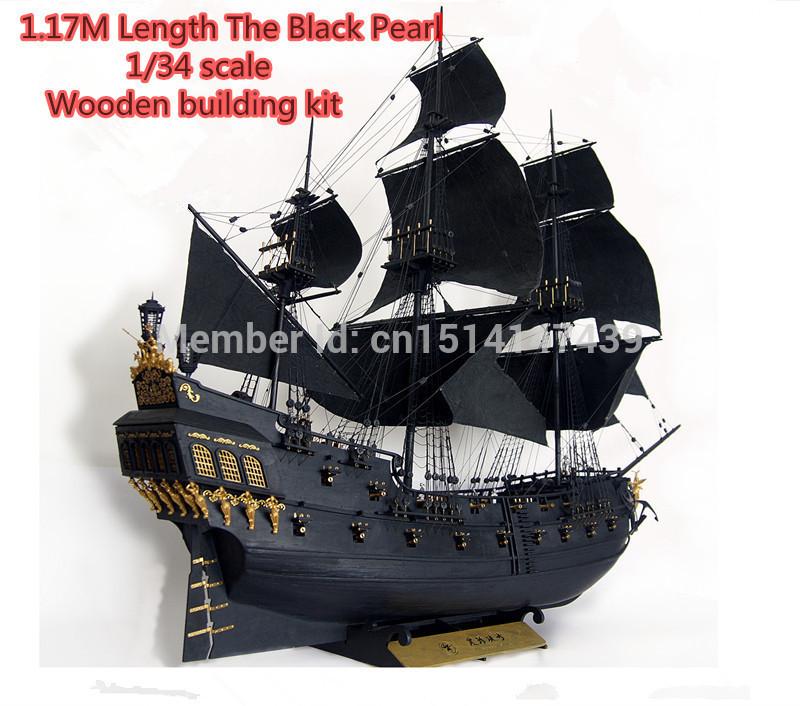 maquette Black Pearl 1/30 (1mètre 17) Htb1ge10