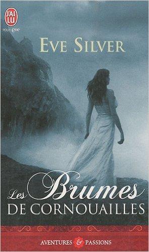 Les brumes de Cornouailles - Eve Silver 511c0d11