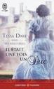 Liste : Les romances inspirées des contes de fées !  Il_yta10