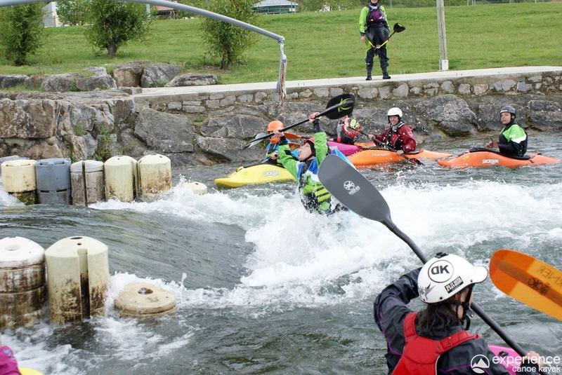 Souvenirs de vacances  Kayak310