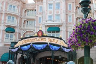 TR - Deux belges blondes en micro séjour à Disneyland Paris Img_4315