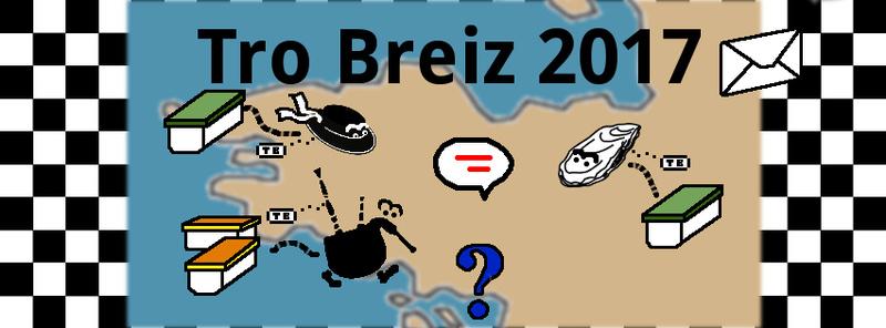 Une nouvelle course de TB à travers la Bretagne ? - Page 2 Tro-br10