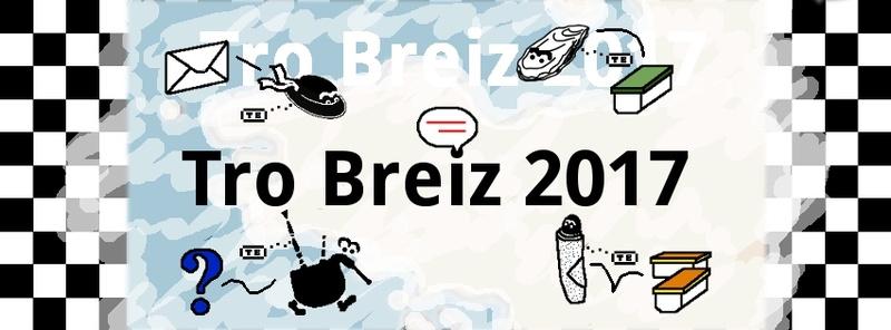 Une nouvelle course de TB à travers la Bretagne ? - Page 2 Tro-br15