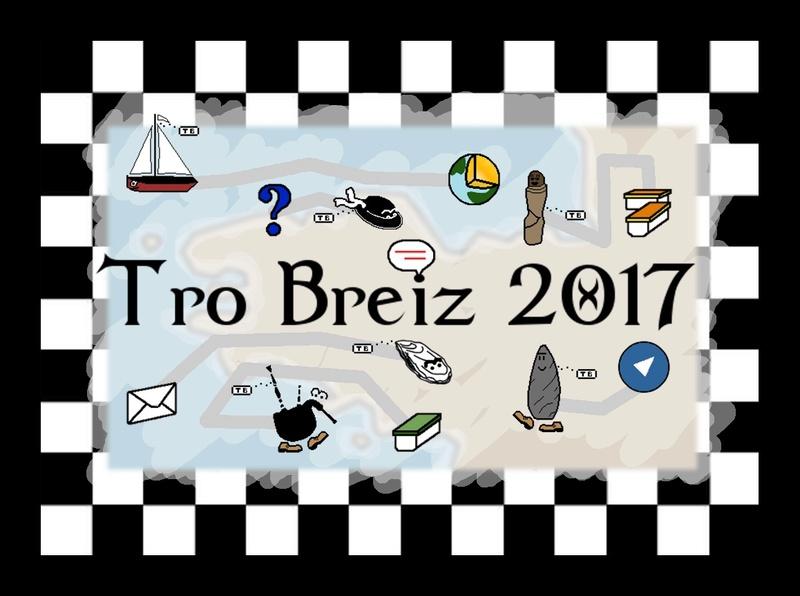 Une nouvelle course de TB à travers la Bretagne ? - Page 5 Tro-br26