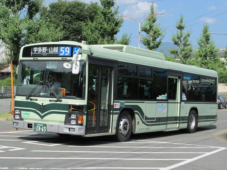 京都200か28-65 Img_3910