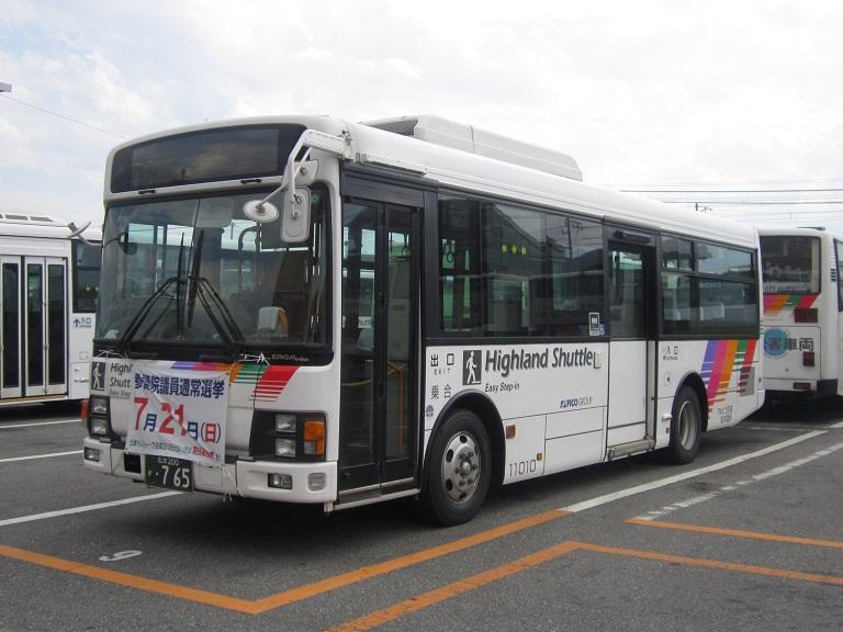[2013年の夏][松本市] アルピコ交通 Img_6218