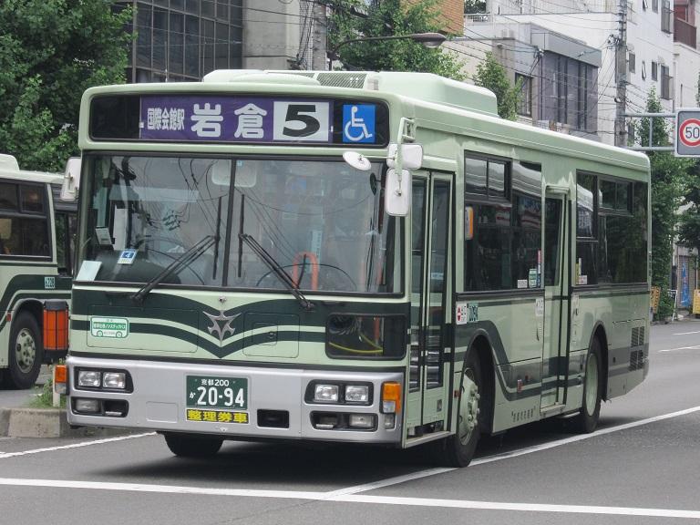 京都200か20-94 Img_8810