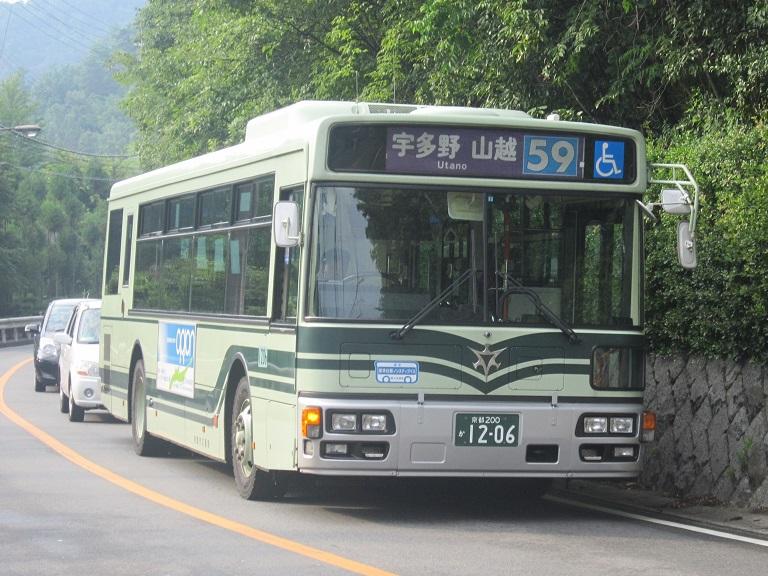 京都200か12-06 Img_9312