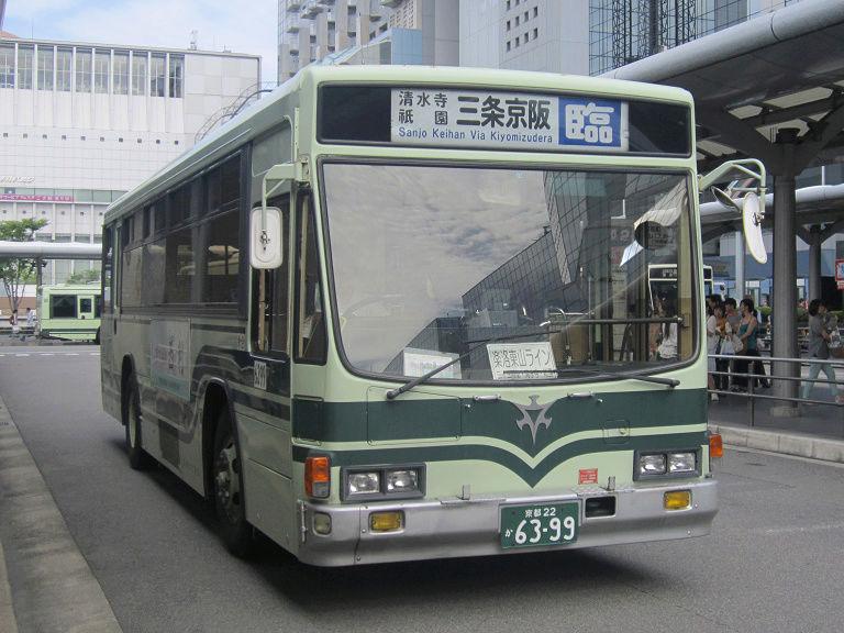 京都22か63-99 Sqdqsf10