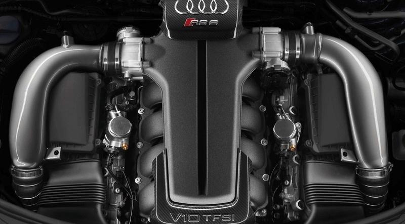 Roadster Mk1 1.8 T 205 ch de 2005 - Page 4 Motora10