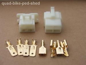 Fuel pump frustration!!! 4_pin_10