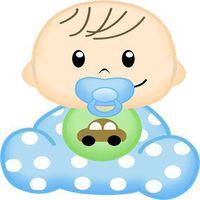 Prueba de Embarazo Bebe_d10