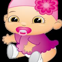 Lanzada de embarazo - Página 3 Bebe_n10