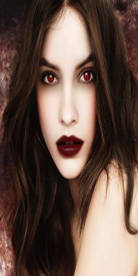 Alba M. MysticShadows