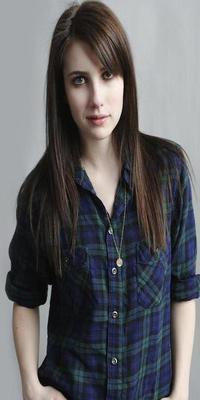 Penelope M. Peterson