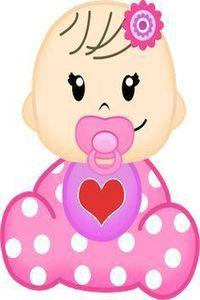 Prueba de Bebés n.n Step0084