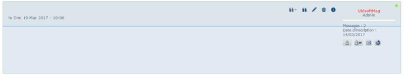 ModernBB : Une nouvelle version de forums Forumactif pour une meilleure expérience utilisateur. - Page 4 Bug_be10