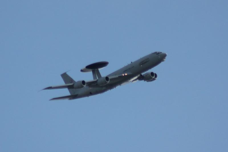 Base Aéronavale de Landivisiau 2017 Img_4710