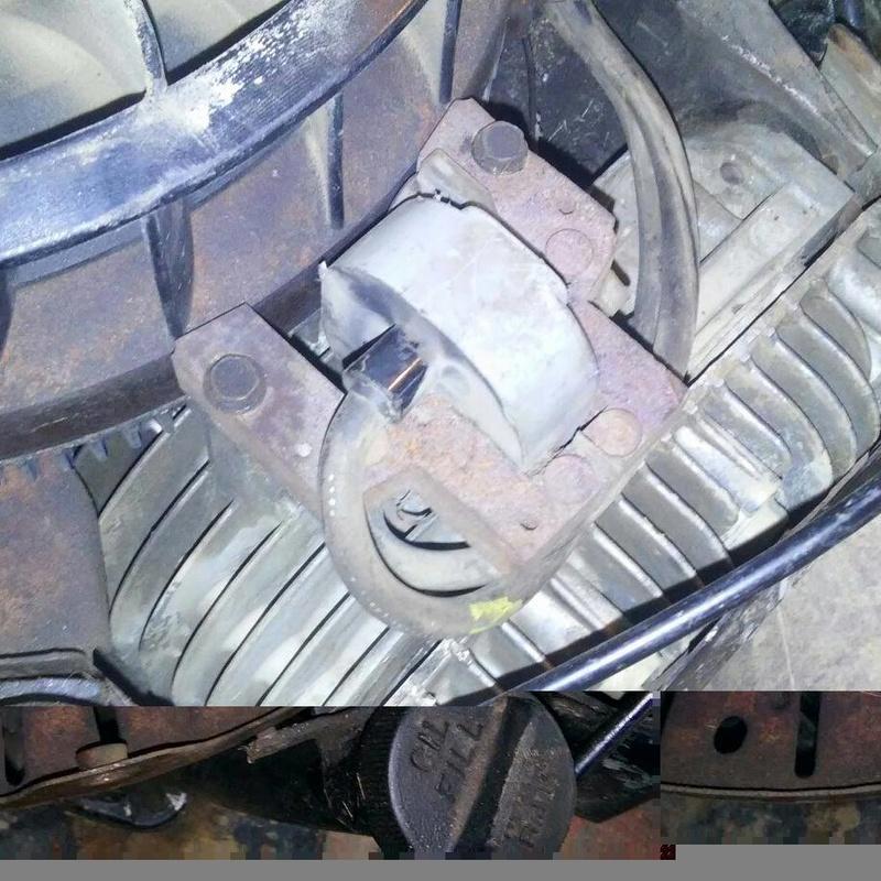 "Craftsman GT3000 ""MUTT"" - Page 5 Coil310"